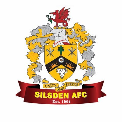 Silsden AFC